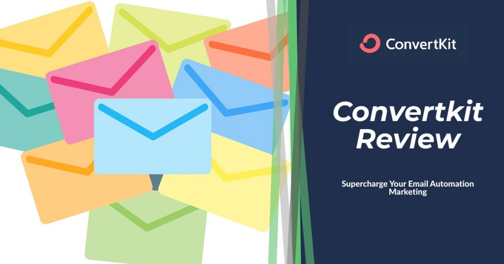 convertkit product review featured