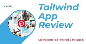 tailwing app review feature