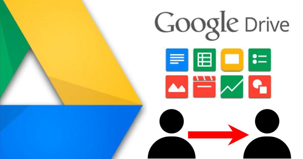 free apps google drive