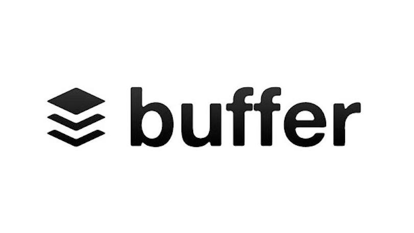buffer social media tools