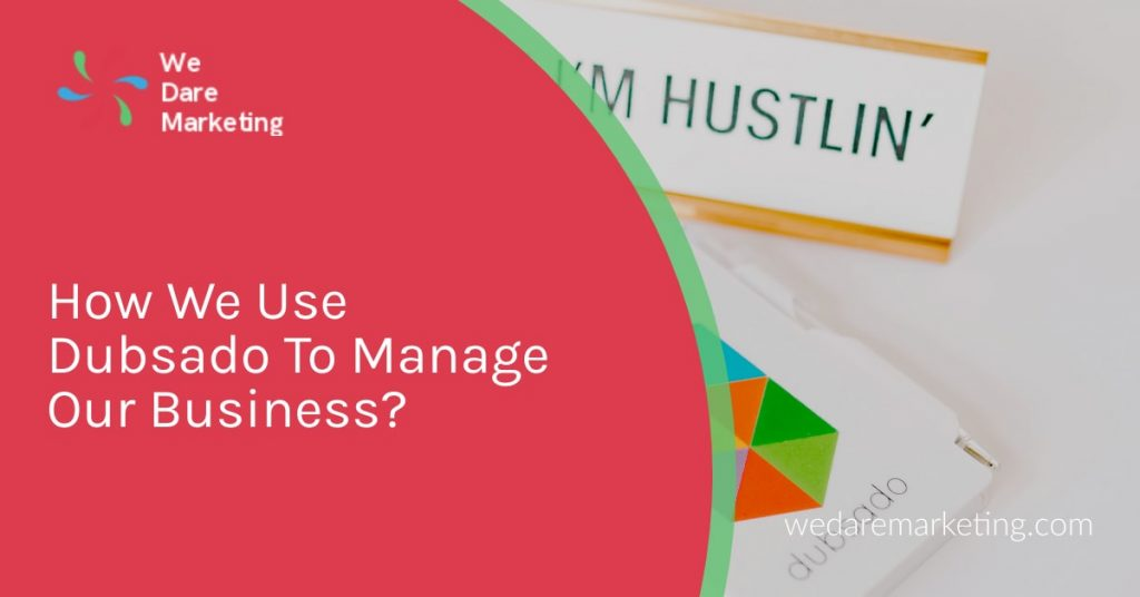 How We Use Dubsado To Manage Our Business featured